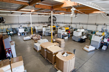SR Plastics | Innovation in Plastic Injection Molding Services